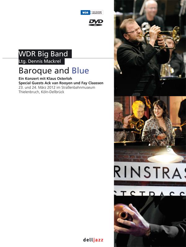 Baroque_DVD-Cover
