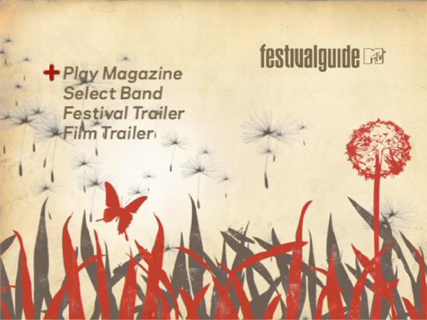Festivalguide Intro Verlag
