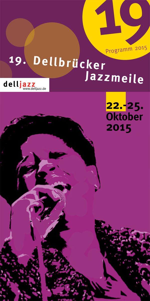 19. Jazzmeile