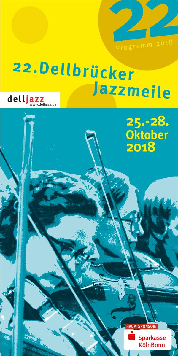 jazzmeile22_Flyer_100918
